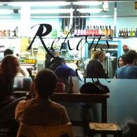 Foto tomada en Rekons por supersoon el 6/10/2011