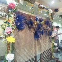 Photo taken at ホテルブライトイン盛岡 by そーじゅ に. on 12/30/2011