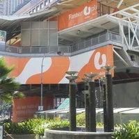 Photo taken at RapidKL Imbi (MR5) Monorail Station by Koji O. on 4/29/2012