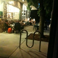 Photo taken at Gunther's Quality Ice Cream by Angel N. on 9/24/2011