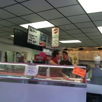 Photo taken at Bethlehem Dairy Store (The Cup) by Audra C. on 7/12/2011