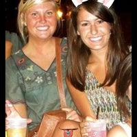 Photo taken at Alpha Delta Pi by Heather P. on 9/29/2011