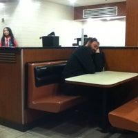 Photo taken at McDonald's by Housemuzik on 8/27/2011