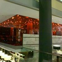 Photo taken at Paphos Amathus Beach Hotel 5star AsiaChi Restourant by Marat K. on 4/30/2012