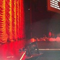 Das Foto wurde bei Flamingo Showroom von Persephone I. am 2/26/2012 aufgenommen