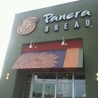 5/3/2012에 Shauna님이 Panera Bread에서 찍은 사진