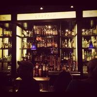 Photo taken at Grafton Street Pub by David C. on 11/19/2011
