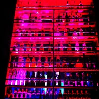 Photo taken at Clube Hotel Cambridge by Alê Novais on 2/3/2012