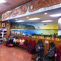 Photo taken at Trader Joe's by Rick M. on 7/23/2012