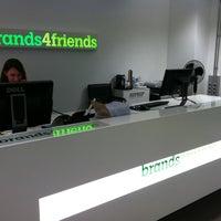 Brands4friends brands4friends friedrichstadt berlin berlin