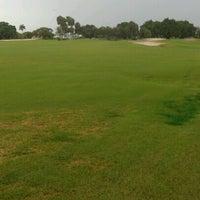 รูปภาพถ่ายที่ Palmetto Golf Course โดย Dedrick B. เมื่อ 7/9/2012