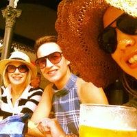 Photo taken at Plough Inn Tavern by Soph P. on 5/7/2012