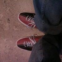 Foto diambil di Wisteria Lanes oleh Lord B. pada 1/20/2012