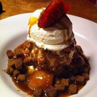 Foto tirada no(a) Outback Steakhouse por Rafaela M. em 11/24/2011