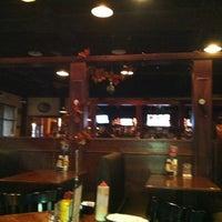Photo taken at Delaney's Irish Pub by Justine H. on 1/24/2012