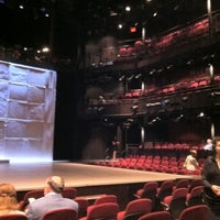 Photo taken at Royal Shakespeare Company @ The Park Avenue Armory by Nick P. on 7/6/2011