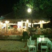 Photo taken at Nimmanoradee Resort by Theerapong T. on 5/21/2012