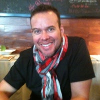 Foto tomada en Bravo Restobar por Paco V. el 10/16/2011
