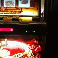 Kickapoo Lucky Eagle Casino - 31 tips from 977 visitors