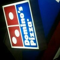 Dominos in northport al