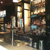 Photo taken at Grafton Street Pub by Isaac G. on 1/17/2012