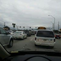 Photo taken at Interstate 4 & Florida State Route 436 by Rafel R. on 12/16/2011