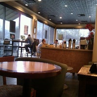 Photo taken at Dunn Brothers Coffee by Daniel X. on 12/24/2011