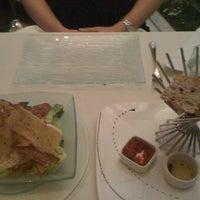 Photo taken at Gai & Joel Global Flavors by June T. on 6/10/2012