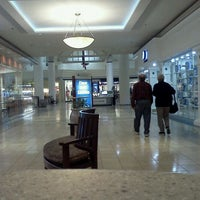 Photo taken at Rosedale Center by Hl G. on 10/25/2011