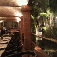 10/12/2011 tarihinde Augusto G.ziyaretçi tarafından Veridiana'de çekilen fotoğraf