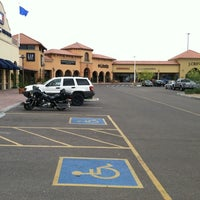 Photo taken at Outlets at Anthem by Matt A. on 4/8/2011