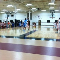 Photo taken at Walker Athletic by Find me on twitter @. on 5/13/2012