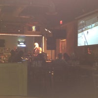 Photo taken at House Of Brews by Patti W. on 3/25/2012