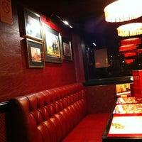Photo prise au Buffalo Grill par Alejandro D. le5/27/2012