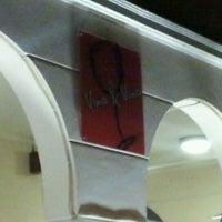 Photo prise au Vino E Vino par Ayl le7/14/2012