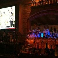 Photo taken at Dogwood Tavern by Rebekah B. on 9/10/2011