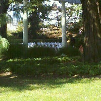 Photo taken at Knowlton Mansion by Amelia on 10/8/2011