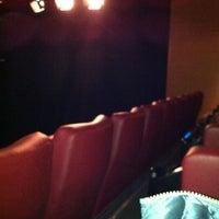 Photo taken at Cinema Giometti Multisala by Enrico B. on 1/17/2012