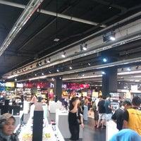 6/12/2012 tarihinde Khaidir B.ziyaretçi tarafından AEON BIG'de çekilen fotoğraf