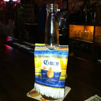 Photo taken at O'Connors Public House by Sandy K. on 5/6/2012