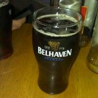Снимок сделан в The Caledonia Budapest Scottish Pub & Shop пользователем Gergely N. 8/27/2012