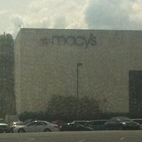 Photo taken at Southlake Mall by 🌹🌻Mylan👑 R. on 9/12/2012