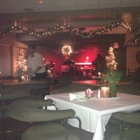 Photo taken at Clawson Steak House by Marci C. on 12/22/2011