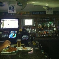 Photo taken at O'Reilly's Bar & Grill by Andy H. on 8/11/2011