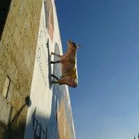 Foto tomada en Rambla Cataluña (Andador Escorza) por Israel Alí G. el 11/24/2011