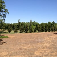 Photo taken at Black Oak Golf Course by Serge K. on 5/11/2012
