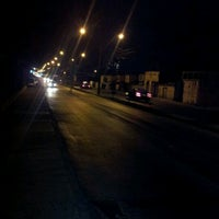 Photo taken at Asilo de Ancianos by Patricio A. on 1/11/2012