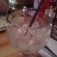 Photo taken at Applebee's by JMill232 on 12/31/2011