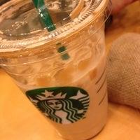 2/16/2012にChakiがStarbucks Coffee 宮崎赤江店で撮った写真