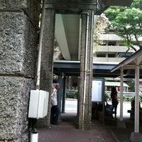 Снимок сделан в Bus Stop 10091 (Bukit Merah Town Centre) пользователем Lynn T. 4/6/2011